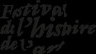 Festival d'histoire de l'art à Fontainebleau