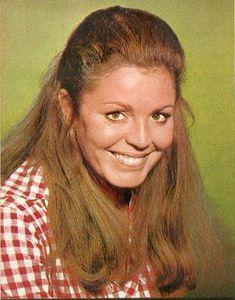 Mercredi 4 Avril 1973 : pas de Muriel!