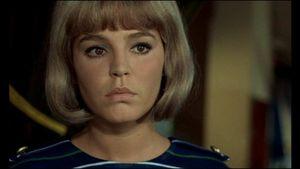 Les rôles de Muriel : 12-Martine Augier