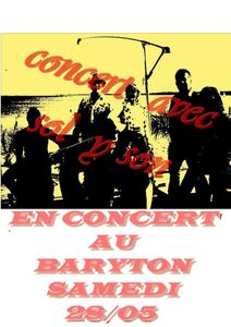 Collectif Solyson