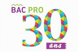 Concours &quot&#x3B;Vive le bac pro&quot&#x3B;... en photos!!