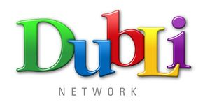 Just how will Dubli Produce income for you?