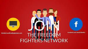 Just what is Freedom Fighters Network?