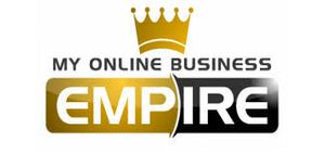 Just how Will My Online Business Empire Aid you to obtain income?