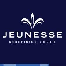 Just how can Jeunesse Help you to acquire your income?