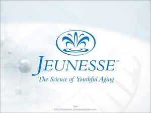 How can Jeunesse Aid you to developed your income?
