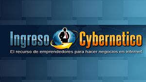 How can Ingreso Cybernetico Help you Generate your Earnings?