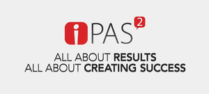 IPAS 2 Advertising and marketing System Evaluation - Does it worth it in signing up with IPAS 2?