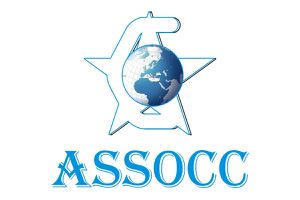 12 avril 2011 – 12 avril 2016 : cinquième anniversaire de naissance d'ASSOCC.
