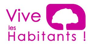 Liste des exposants 2015 Habitat &quot&#x3B;Vive les Habitants&quot&#x3B;