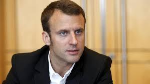 Lemaire, Macron, NuitDebout, la recomposition du paysage politique
