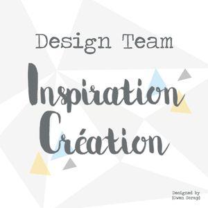 Design Teams et invitations créatives