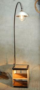lampe gaumont