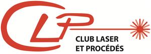 CLUB LASER ET PROCEDES