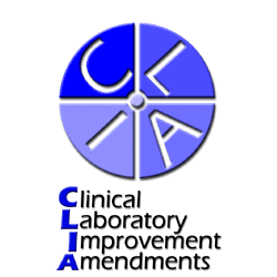 After getting its laboratory CLIA-certified, ImmunID launches its ImmunTraCkeR® Dx assay in medical routine in the United States