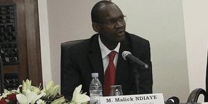 Sénégal numérique 2025 : Une stratégie de près de 1 300 milliards