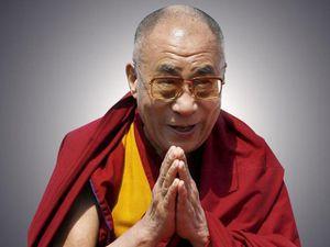 Retransmission internet intégrale des Enseignements de Sa Sainteté le Dalaï-Lama des 17 et 18 Septembre en France.
