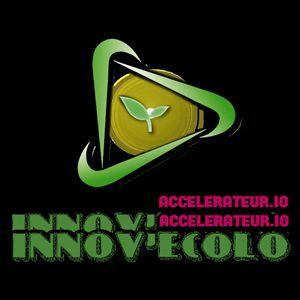 Innov Ecolo Formation 4: Comment construire un projet pour l'accès à l'énergie? (1)