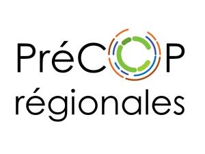 COP22: la coalition marocaine pour la justice climatique lance un appel à participation pour la &quot&#x3B;PRE-COP 22&quot&#x3B;