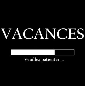 Mission totalement impossible