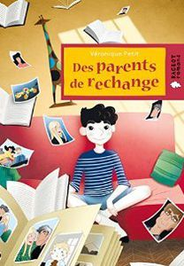 Suggestion de lecture (2)
