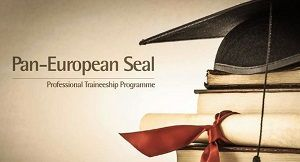 Pan-European Seal interns start at the EPO