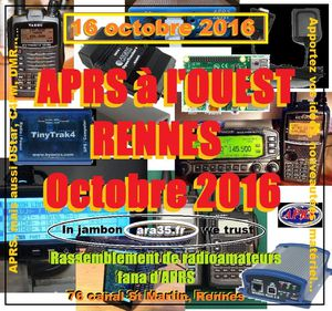 APRS A L OUEST (oct 2016)