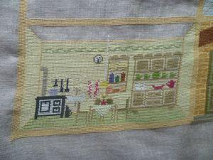Maison de poupées - 3