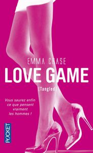 Love game - Tome 1