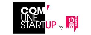 #Startup : zoom concours