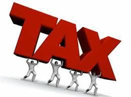 Bookkeeping and Taxation Services