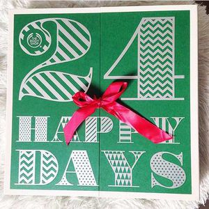 &quot&#x3B;Christmas Giveaway&quot&#x3B; Des cadeaux à vous offrir !