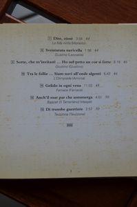 Cecilia Bartoli - The Vivaldi Album - 1999 - DECCA