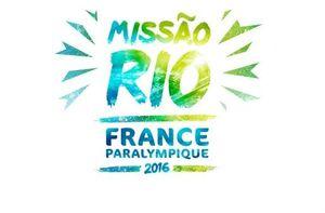 Jeux Paralympiques de Rio
