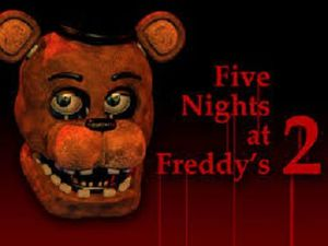 Five Nights at Freddy's first 3 reveal trailer - Fanf 3 - Fnaf3