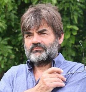 Conférence : Léon Boureau, le meunier poète
