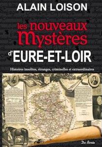 Rencontre dédicaces avec Alain Loison