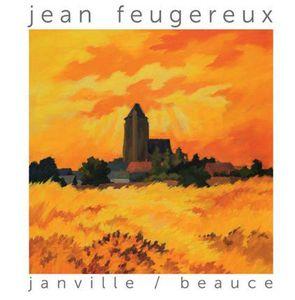 Hommage à Jean Feugereux