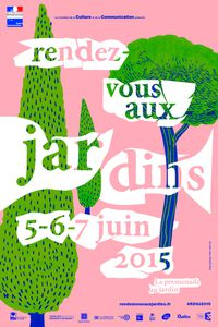 Programme Juin 2015 de l'Association du Centre Nature