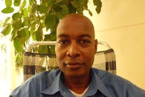 TD Serigne Mbacké Kane
