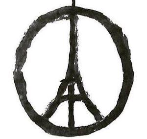 Imagine ... Paris le 13/11/15