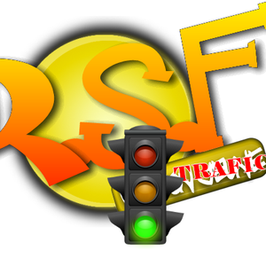 RSF Trafic