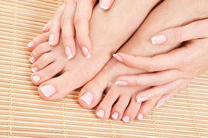 Astuce naturelle pour retrouver de beaux ongles