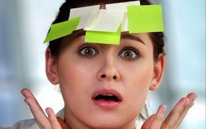 MÉMOIRE FAIBLE - Conseils rapides pour augmenter la puissance de mémoire