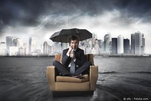 Pourquoi 1 Sur 3 Entreprises Fait Faillite Dans Les 3 Premières Années