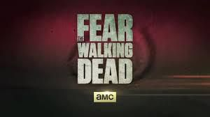 Fear The Walking Dead, le point sur le futur spin off!