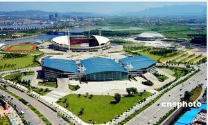 South Korea to be able to Yiwu market research