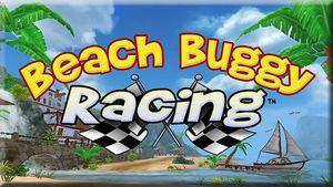 Beach Buggy Racing Hack