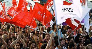Grèce: après l'attente et l'espoir, l'action !
