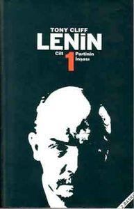 Le &quot&#x3B;Lénine&quot&#x3B; de Tony Cliff